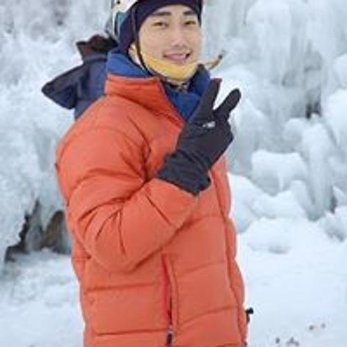 Jeong Yeub Kim's avatar