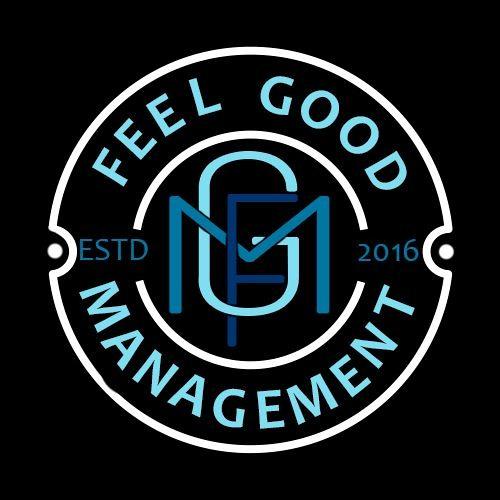 Feel Good Management's avatar