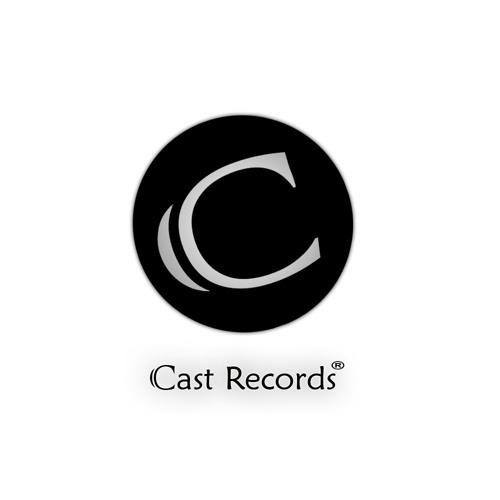 Cast Records's avatar