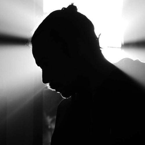 kimyon333's avatar