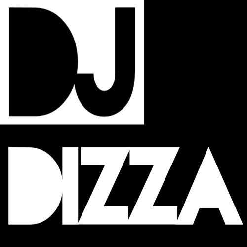 Dj Diz-Za's avatar