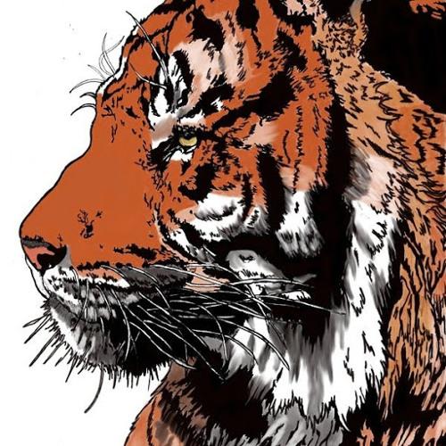 bootcheese's avatar
