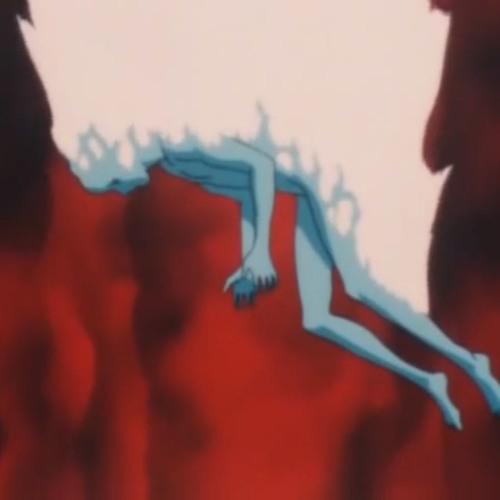 DMGIDA's avatar