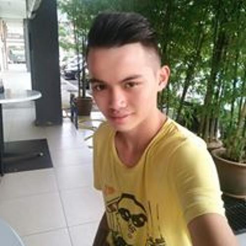 Xiiao Quan's avatar