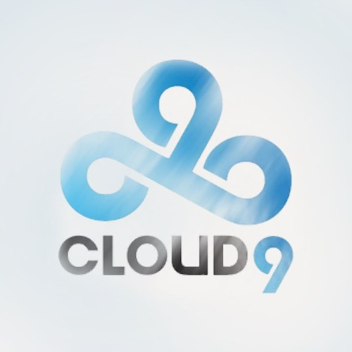 Çloûd9's avatar