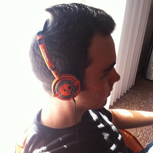 Mykil Astrixz's avatar