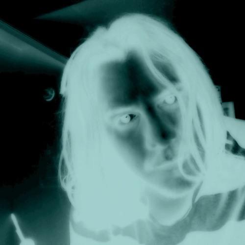 Lazarus C's avatar