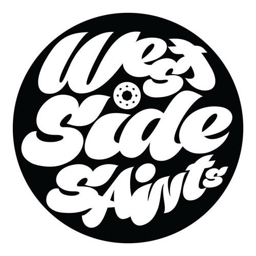 West Side Saints's avatar