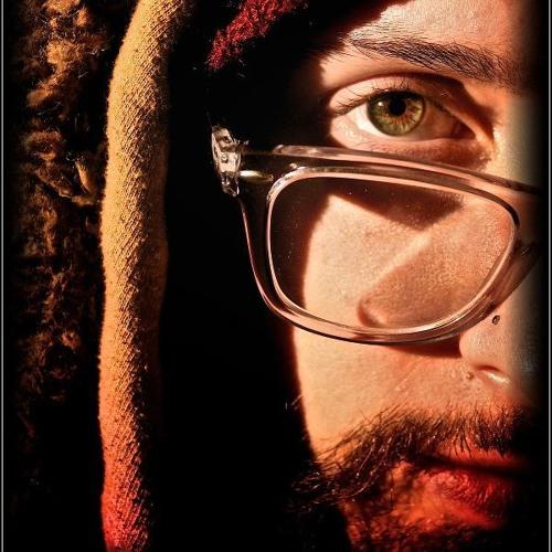 Maedwe's avatar