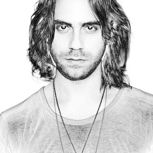 NickAlan's avatar