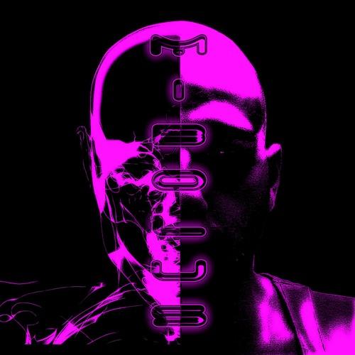 MIBOLUS NEUROLOGIK SOUNDZ's avatar