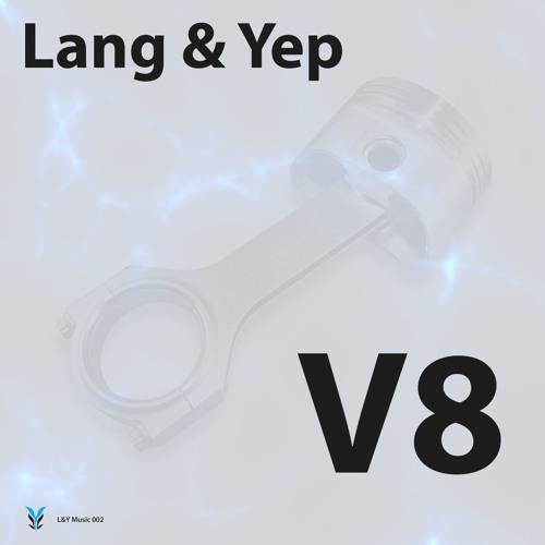 Lang & Yep's avatar