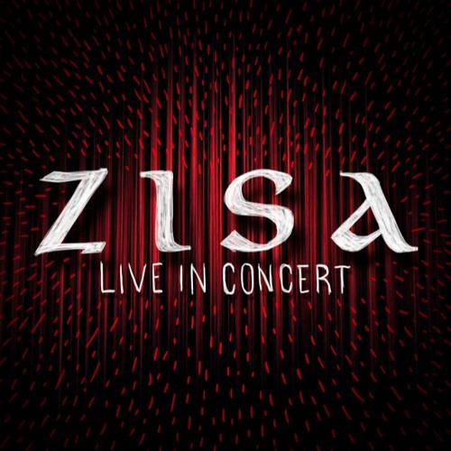 ZISA's avatar