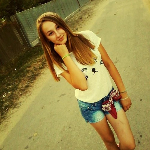 Cinthia Gonzalez's avatar