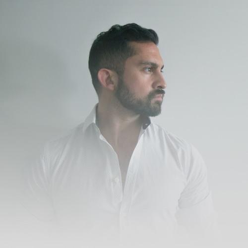 Maurici0 Vidal's avatar