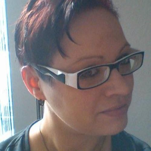 Cindy Ro.'s avatar