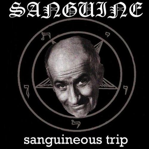 Sanguine's avatar
