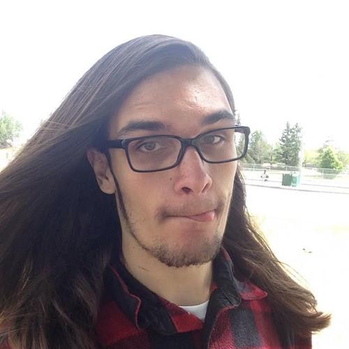 AaronIsKing's avatar