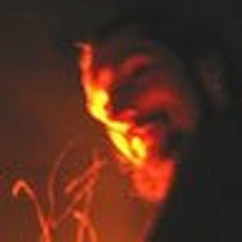 Paolo von Masstall's avatar