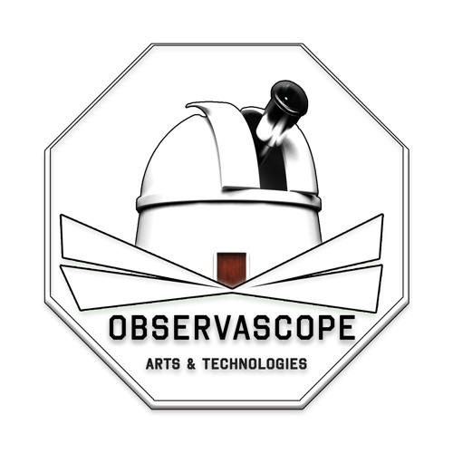 Observascope's avatar