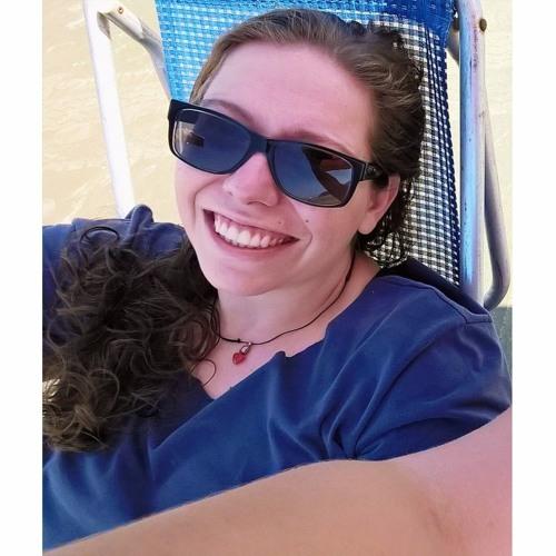 Julia Bernardinelli's avatar