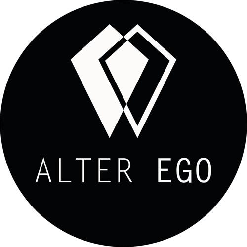 alter ego 1 pdf free download
