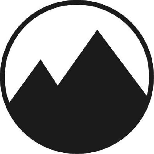 Himalayard's avatar