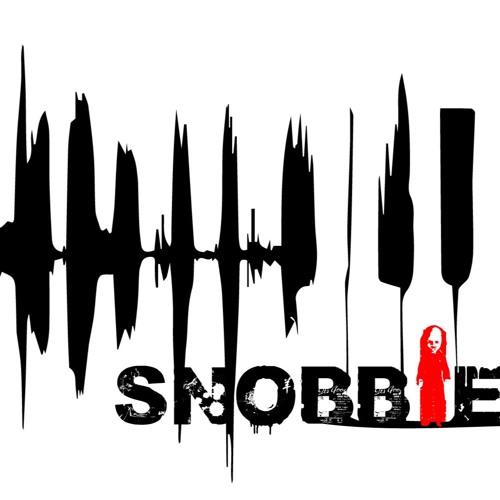 snobbie's avatar