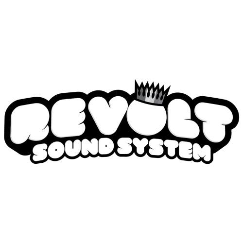 Revolt Sounds's avatar