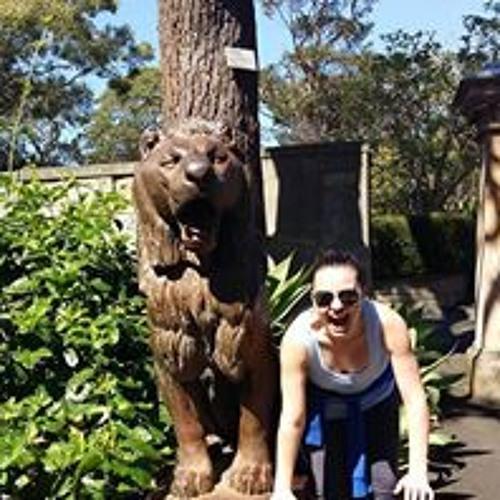 Debbie Bishop's avatar