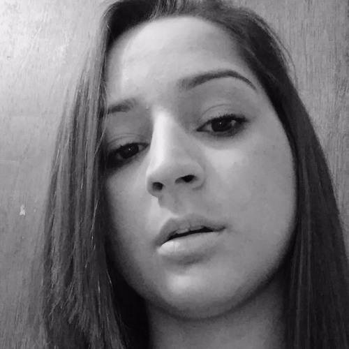 Pamela Juliana Silva's avatar