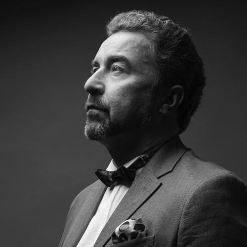 Eduardo Gimenez's avatar