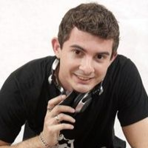 DJ Guinho Macchi's avatar