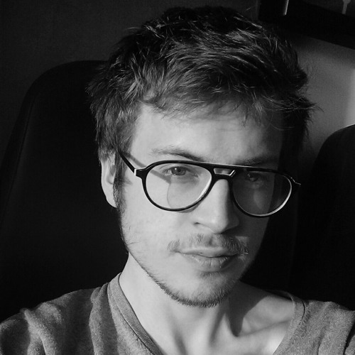 Rayquinox's avatar