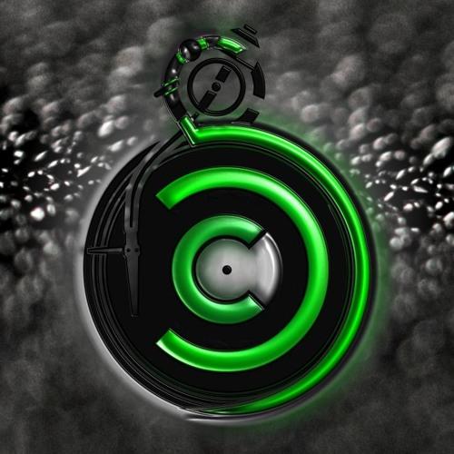 Sideclass [Official]'s avatar