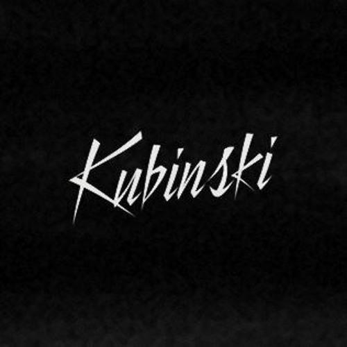 Kubinski's avatar