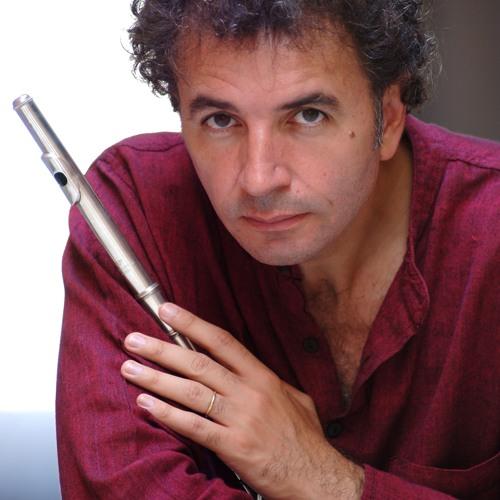 Jean Ferrandis's avatar