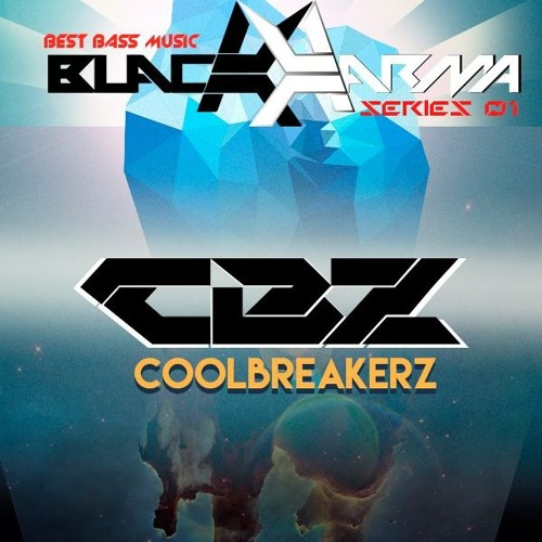 CoolBreakerZ's avatar