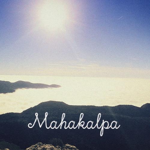Mahakalpa's avatar