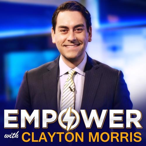 Empower's avatar