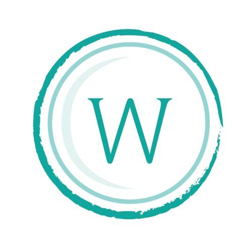Watkins Media's avatar