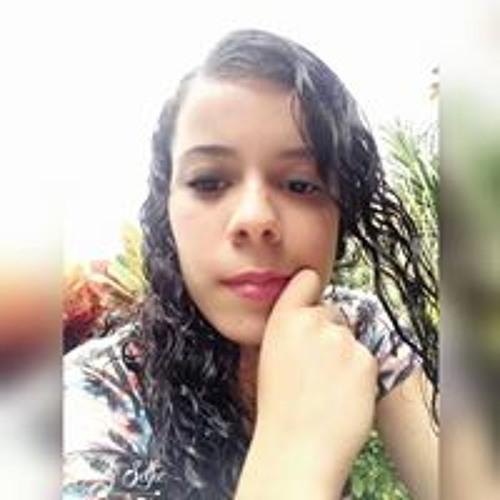 Nathalie Rodrigues's avatar