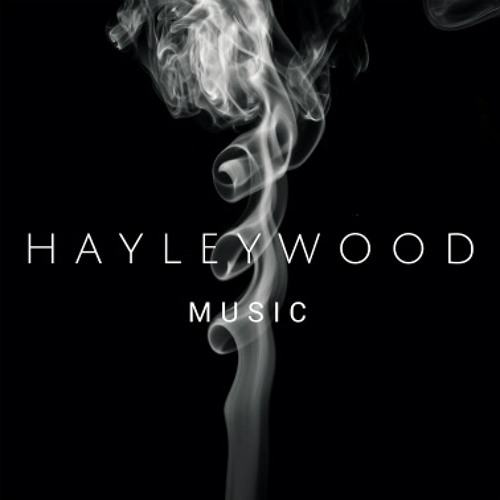 Hayley Wood's avatar