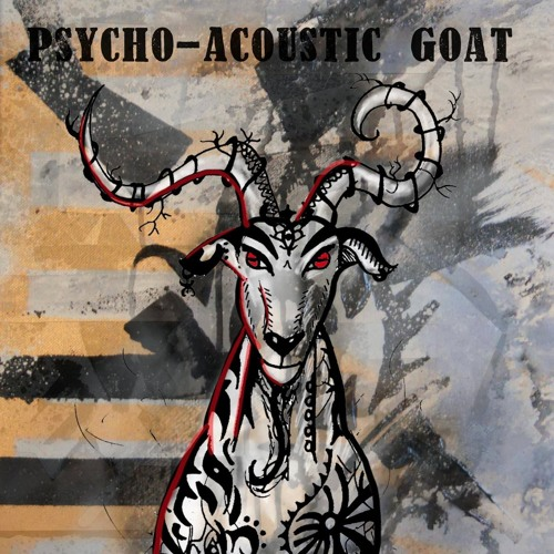 Psycho-Acoustic Goat's avatar