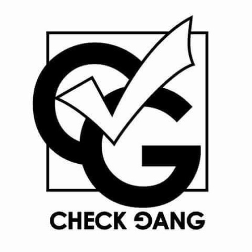 Checkgang Mike Mike's avatar