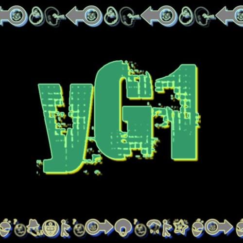 yG1's avatar