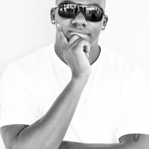 Memphis On Air's avatar