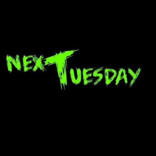 NextTuesday's avatar