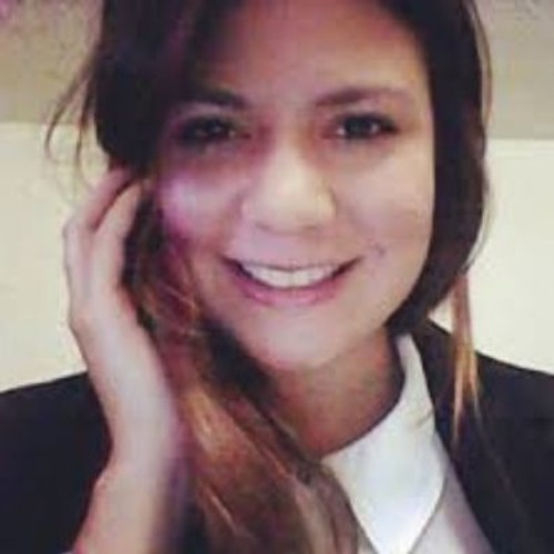 Carla Martinez's avatar