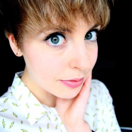 SofiaLi's avatar